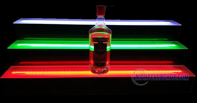 led-3-tier-liquor-bottle-shelf-display-glorifier-bar-smalljpg.png