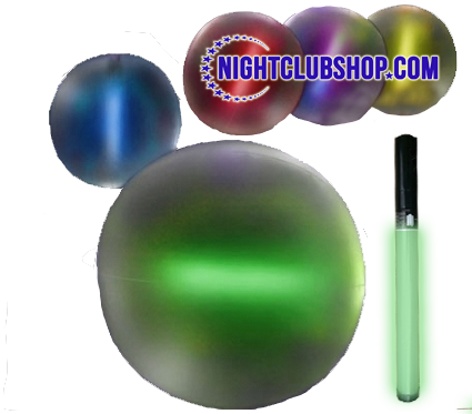 led-beach-ball-glow-light-up-floating-beachball-nightclubshop.png