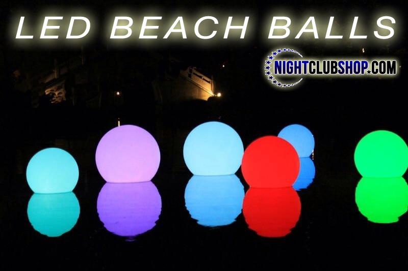 led-beach-balls-glow-light-up-nightclub.jpg