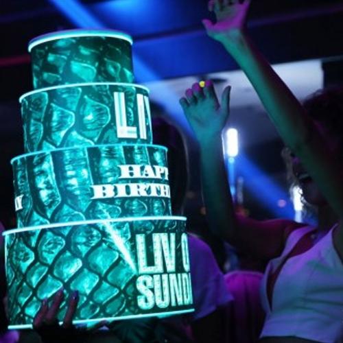 led-birthday-cake-vip-bottle-presenter-holder-led-cake.png