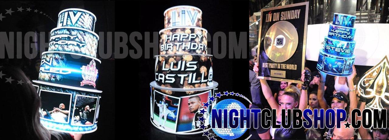led-cake-illuminated-light-up-glow-cake-nightclub-26980.1488083302.1280.1280.jpg