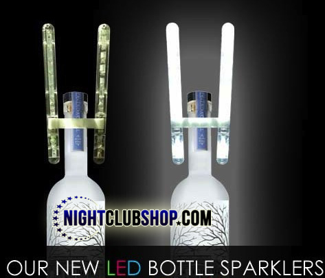 led-champagne-bottle-sparklers-nightclubshop-copy.jpg
