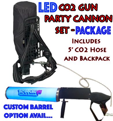 led-co2-cannon-co2-gun-party-cannon-set-small-cryo-gun.png