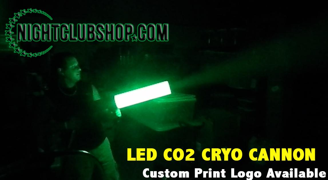 led-co2-cannon-cryo-gun-nightclub-special-effect.jpg