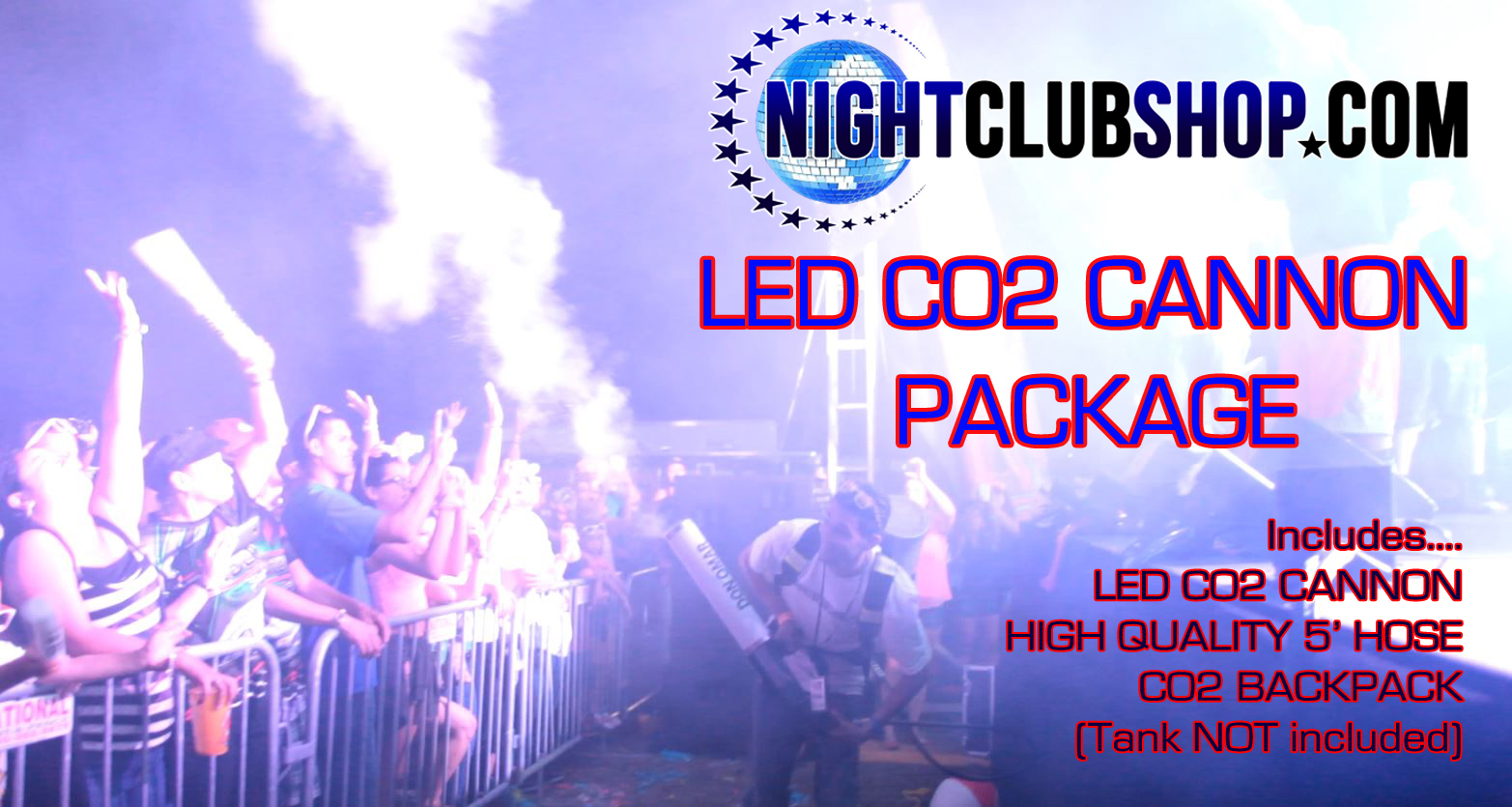led-co2-cannon-cryo-pack.jpg