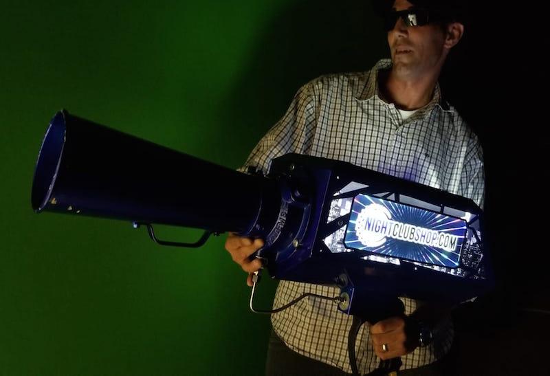 led-co2-cryo-confetti-cannon-gun-blower-party-blaster-confeti-fetti-cryofetti-nightclubshop-2.jpeg