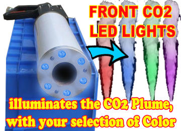 led-co2-cryo-party-cannon-gun-light-up.png