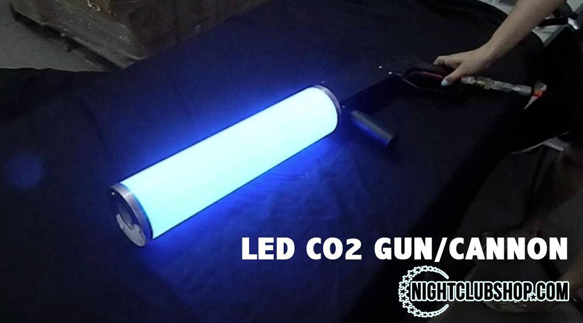 led-co2-gun-electro-cryo-cannon.jpg