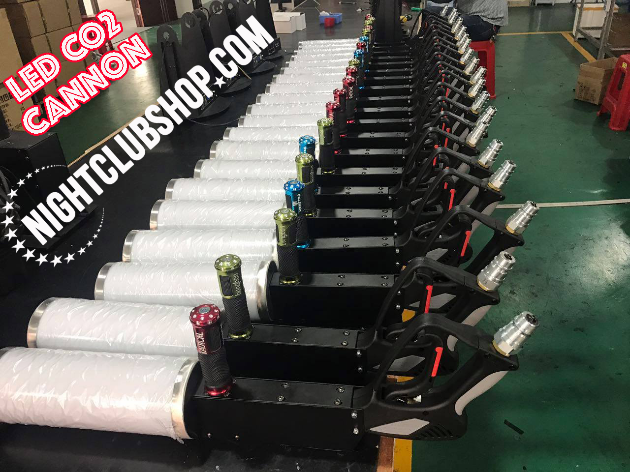 led-co2-jet-cannon-handheld-gun-shotgun-cryojet-cryocannon-nightclubshop.jpg