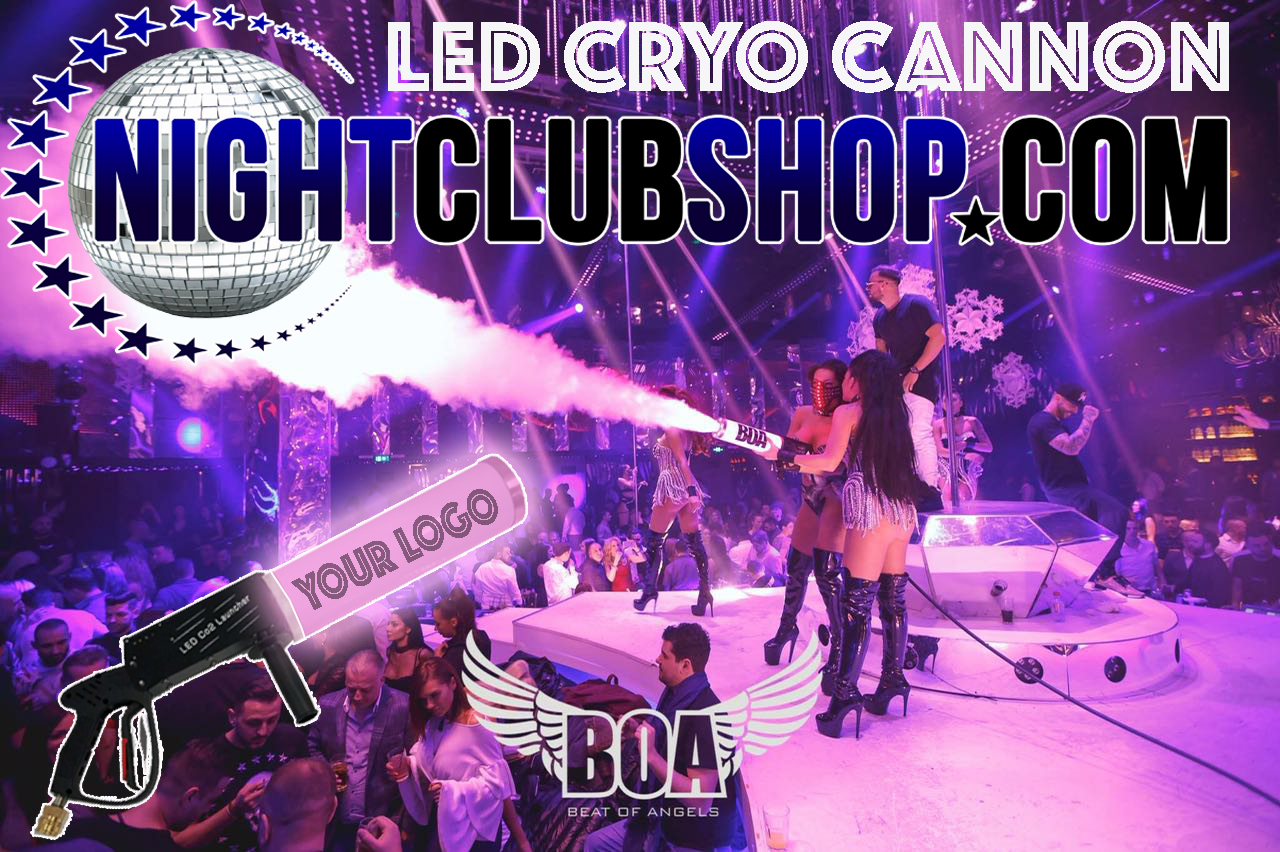 led-cryo-co2-cannon-gun-launcher-jet-custom-cryogun-nigbhtclubshop.jpg