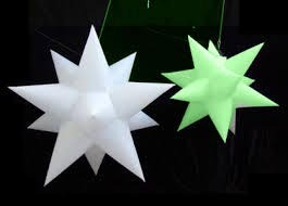 led-inflatable-stars-37590.1428187262.1280.1280.jpg