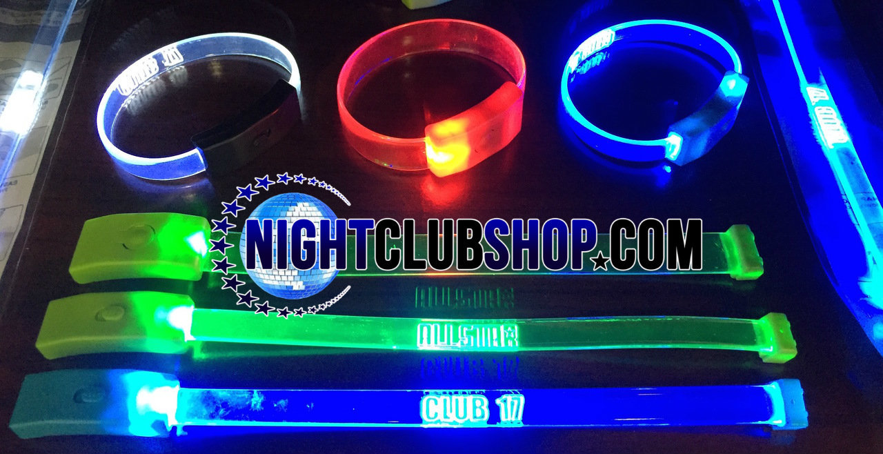 led-laser-engraved-brand-branded-logo-name-ledwristband-led-wristband-bracelet-personalized-nightclub-shop.jpg