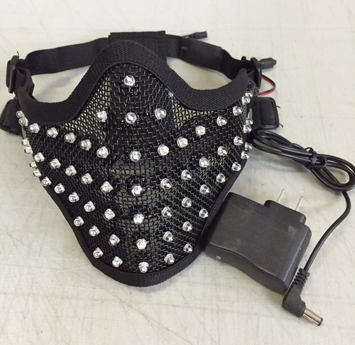 led-luminous-flashing-face-mask.jpg