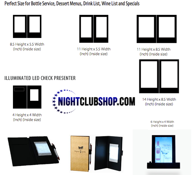 led-menu-colors-sizes.png