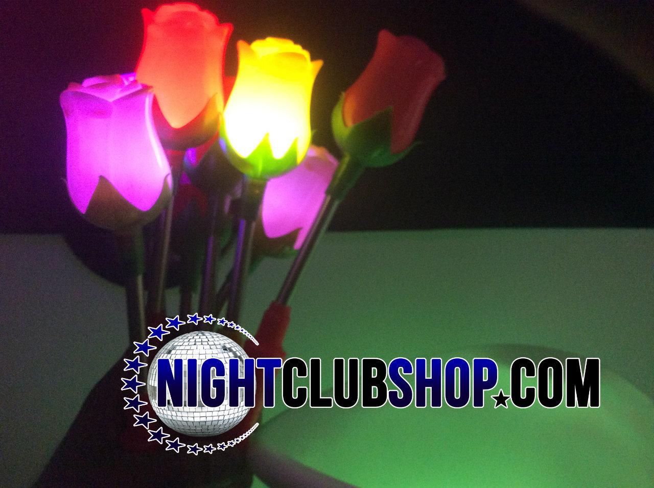led-rose-illuminated-light-up-flower-ladies-valentines-wedding-bride-party-favor.jpg