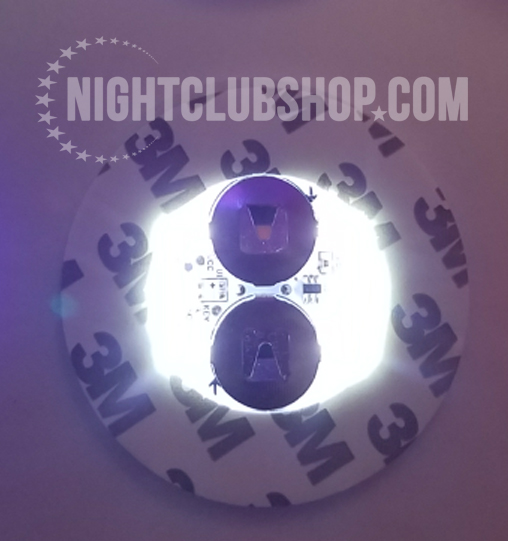 led-stick-on-bottle-glorifier-coaster-sticker-mini-bottle-glow-color-multi-color-ledcoaster-white-nightclubshop.jpg