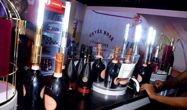 led-strobe-baton-topper-nitesparx-nightclubshop-10.jpg