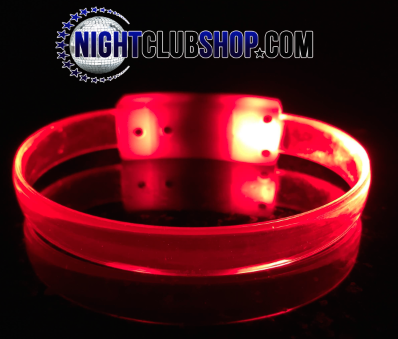 led-wristband-blank-light-up-glow-bracelet-2.png