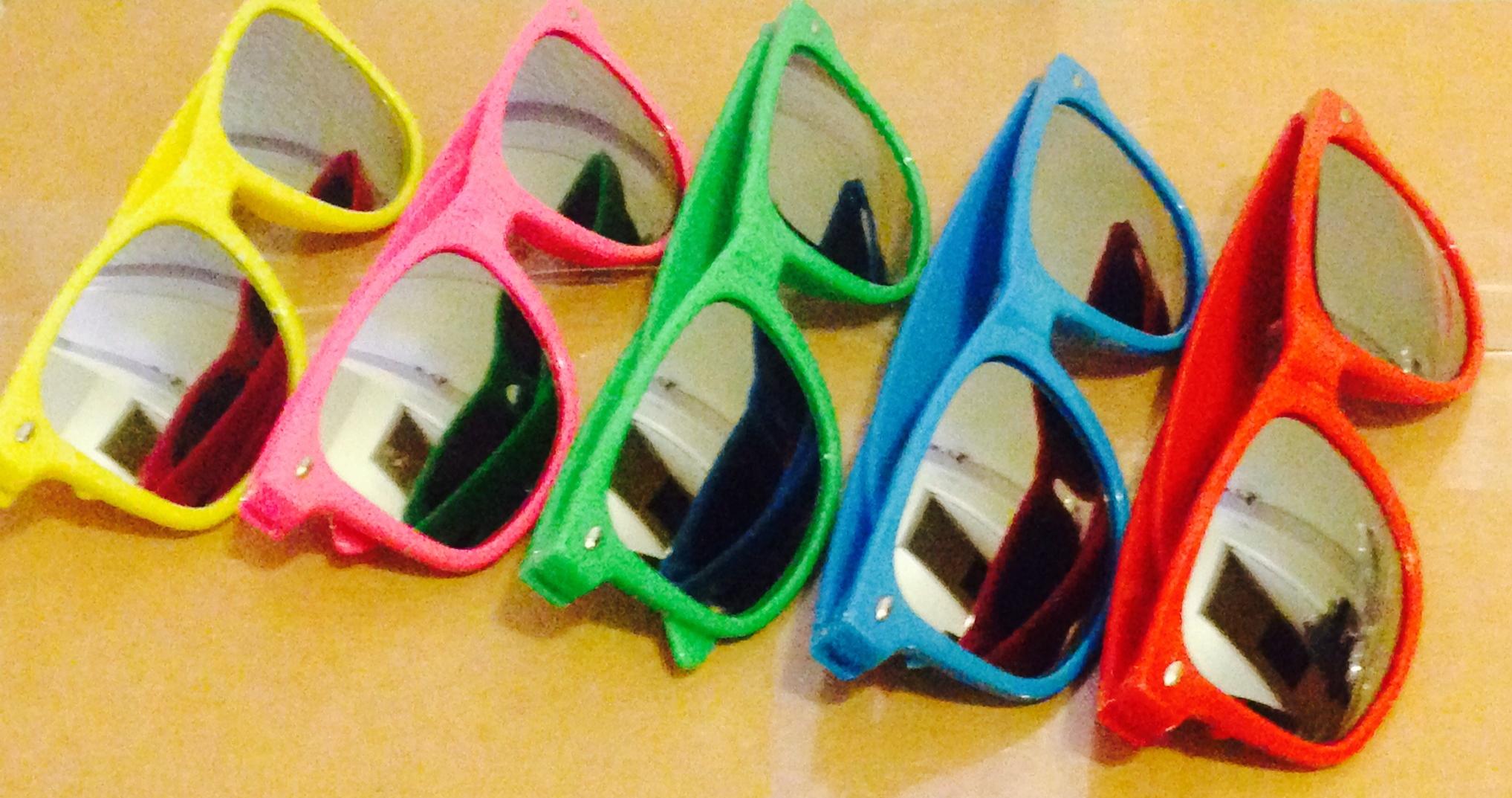 mirror-lens-promo-glasses-100-pack-bulk.jpg