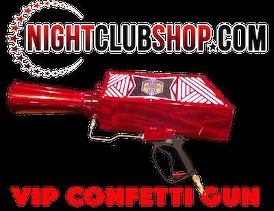 new-custom-vip-high-power-blower-cannon-nightclubshop-confetti-gun-cannon-vip-sfx-special-effect-stage-blower-miami-custom-nightclub-supply-nightclubshop.png