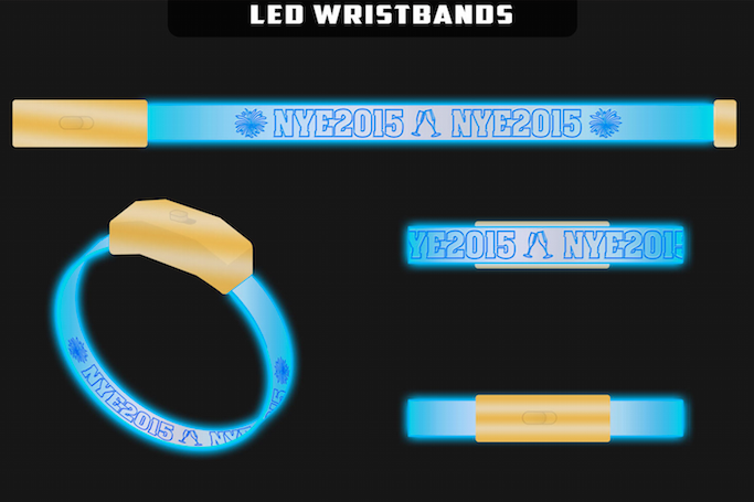 new-years-eve-led-wristbands-bracelet-light-up-nightclubshop.png