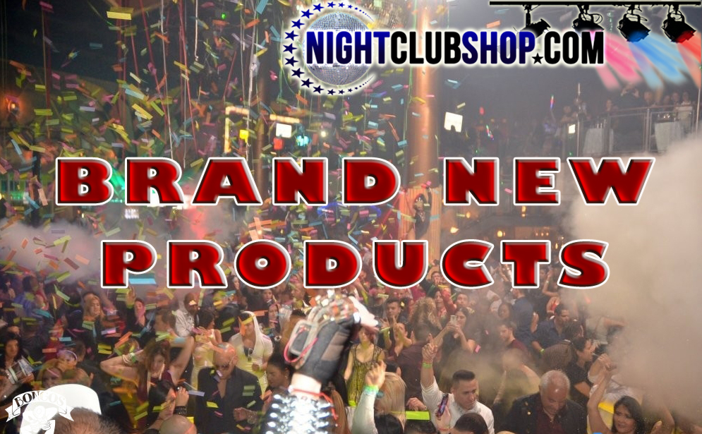 nightclubshop-brand-new-products.jpg