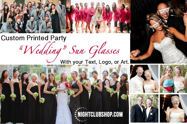 nightclubshop-custom-wedding-sunglasses-collage.jpg