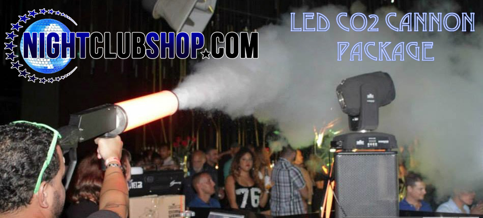 nightclubshop-led-co2-cannon-package-branded.jpg