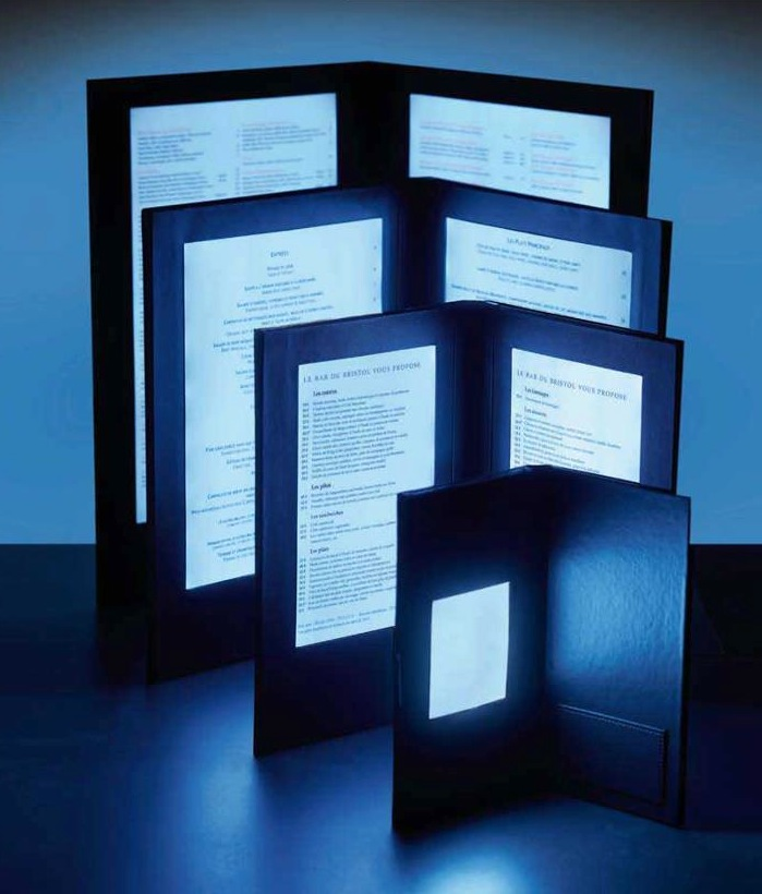 nightclubshop-line-led-menu.jpg