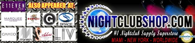 nightclubshop-nightclub-bar-promo-supply-products-info-video-page.jpg