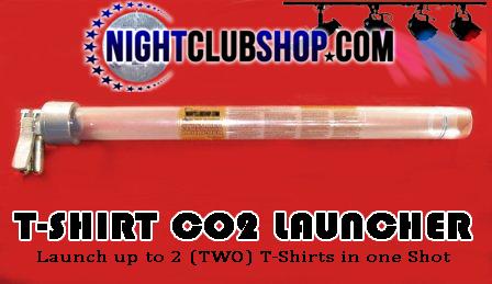 nightclushop-co2-t-shirt-launcher-copy.jpg