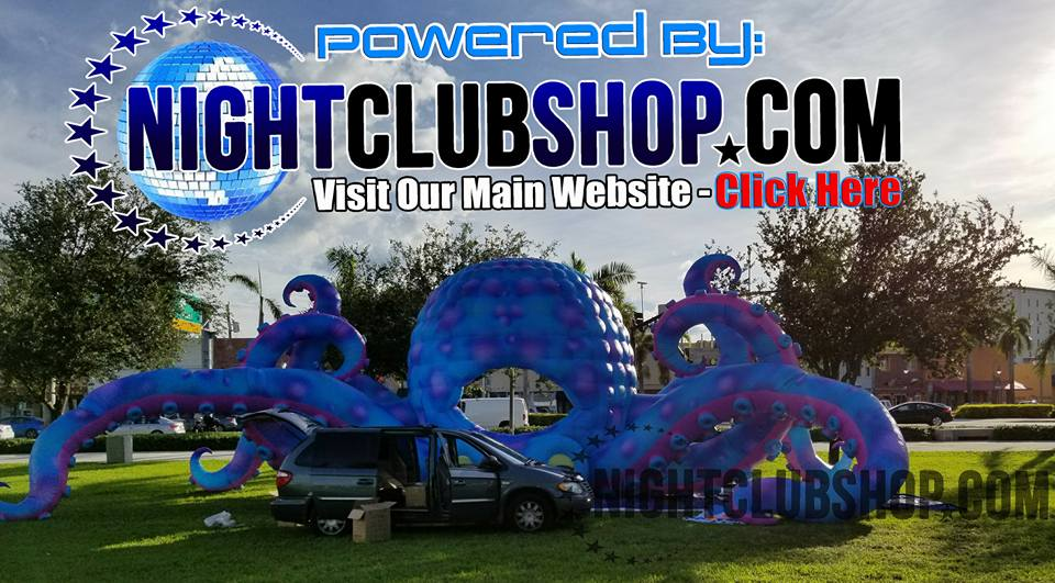 octopus-dj-booth-led-inflatable-special-events-beach-pool-party-parties-mobile-dj-cabin-djbooth53foot-front-view.jpg