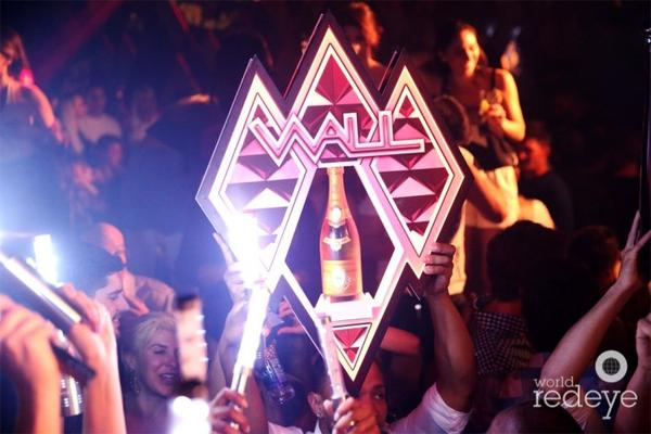 ruby-carrier-holder-liquor-champagne-bottle-service-delivery-presenter-carrier-holder-caddy-tray-custom-made-light-up-led-liv-miami-nightclubshop.jpg