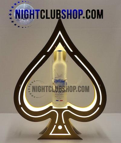spadilla-spade-bottle-service-tray-presenter-champagne-carrier-nihtclubshop-0.jpg