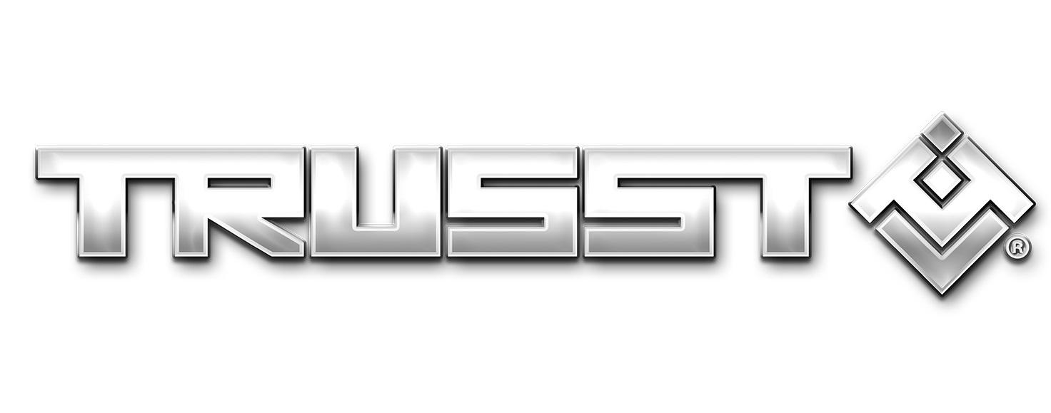 trusst-logo-nightclubshop-dealer.jpg