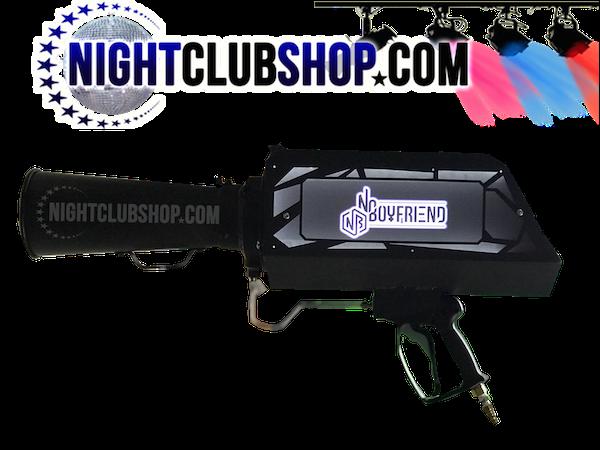 vip-co2-hand-held-confetti-gun-blaster-cannon-launcher-pro-gerb-blower-custom-logo-sfx-nightclubshop.png