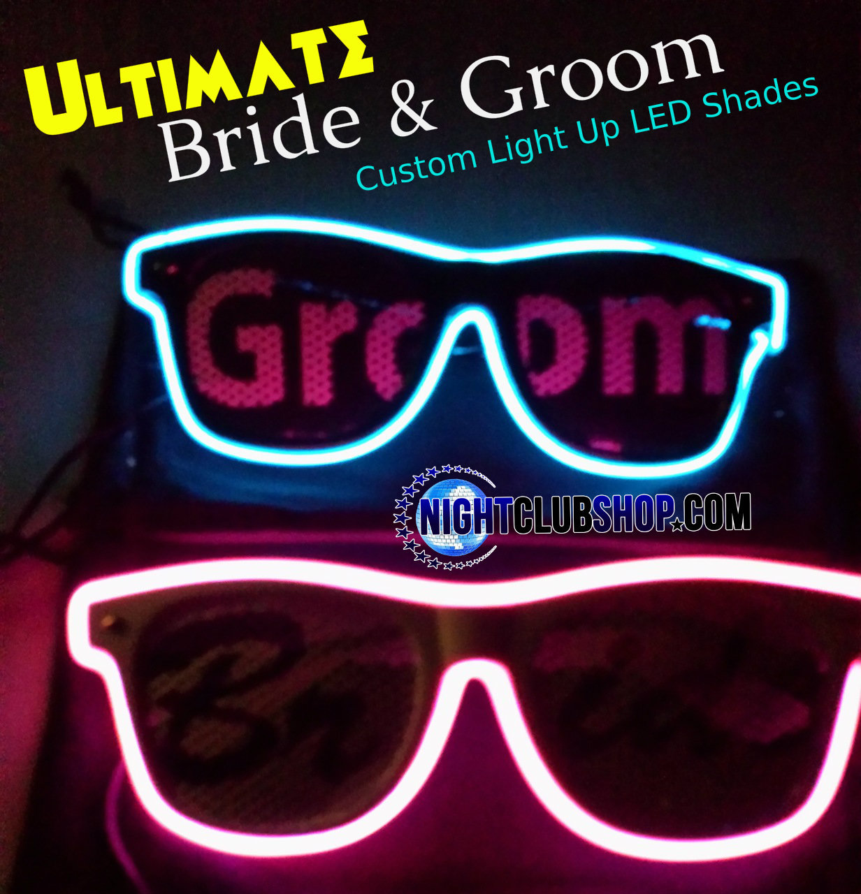 wedding-custom-bride-and-groom-sun-glasses-led-neon-glow-shades-25374.1406043635.1280.1280.jpg