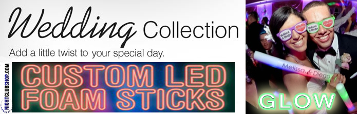 wedding-custom-led-foam-sticks-personalized-glow.jpg