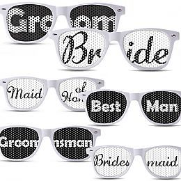wedding-custom-sun-glasses-printed-shades-13019.1455213581.1280.1280.jpg