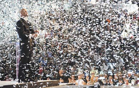 white-confetti-closeout-special.jpg